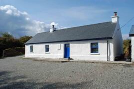 Property Photo: Glendoan Cottage
