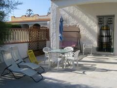 Property Photo: Holiday Villa