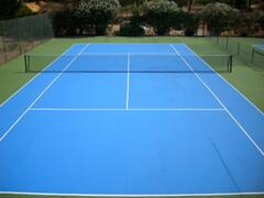 Victory Village Tennis Courts