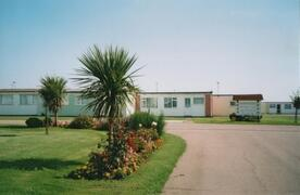 Property Photo: Knights Holiday Homes