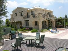 Property Photo: Our Luxury Villa