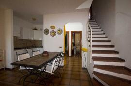 Property Photo: kitchenette