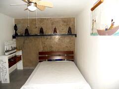 Property Photo: Ethnic Room I