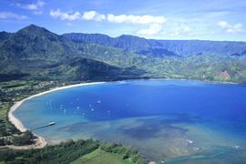 Hanalei Bay - Best In Hawaii