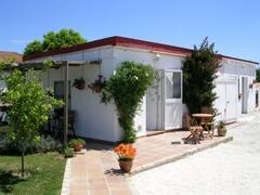 Property Photo: View of studio-apartment