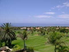 Property Photo: GOLF VIEW
