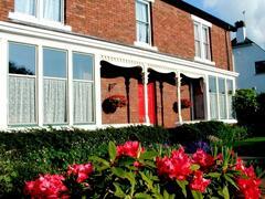 Property Photo: Hollycroft