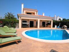 Property Photo: MK047 - Punta Prima