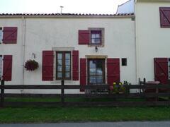 Property Photo: Le Petit Recoin