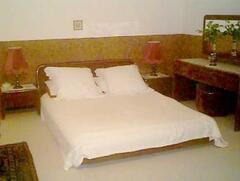 sep. bedroom