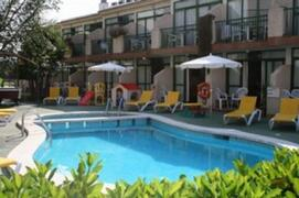 Property Photo: Swiming pool