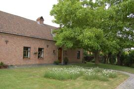 Property Photo: Bed & Breakfast Bremenul - Belgium