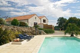 Property Photo: Le Coteau