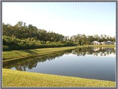 Property Photo: lake
