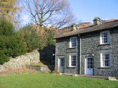 Property Photo: 1 Lingmoor View