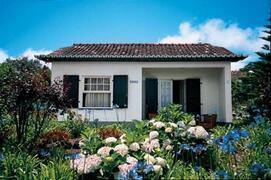 Property Photo: Cottage example