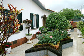 Property Photo: