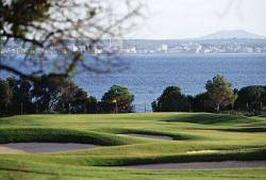 Alcanada Golf Course
