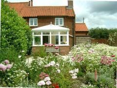 Property Photo: Hope Cottage, Erpingham, north NORFOLK