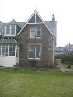 Property Photo: Front elevation