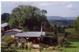 Property Photo: Lisnagarvey Cottage