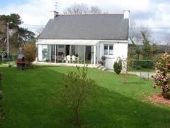 Property Photo: Kergouguec