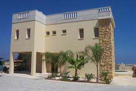 Property Photo: Villa Carlotta
