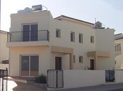 Property Photo: Villa Eros