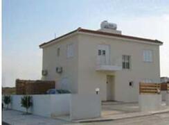 Property Photo: Villa Sobella