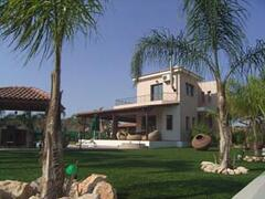 Property Photo: Villa Protaras Grande