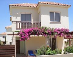 Property Photo: Villa Elander in Ayia Thekla