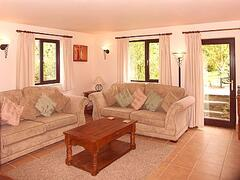 Property Photo: spacious comfortable lounge