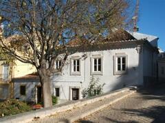 Property Photo: Casa Juana