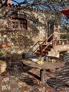 Property Photo: Terrace