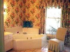 Property Photo: The Colonial Bath