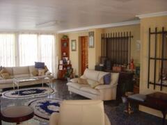 Property Photo: 2nd Lounge