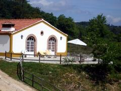 Alembic House