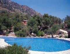 Property Photo: Paradiso Escondido Pool