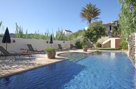 Property Photo: Inviting Pool