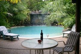Property Photo: Swimmingpool