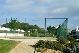 Tennis Gardens