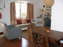 Living Room Cottage nº 5