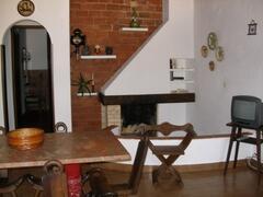 Living Room Cottage nº 3