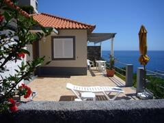 Property Photo: Casa Nolina