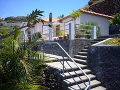Property Photo: Casa Palmeira