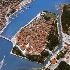 Property Photo: Trogir