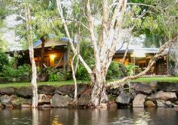 Property Photo: The Billabong