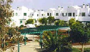 Community Marcastell, Playa Blanca, Lanzarote