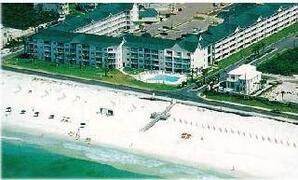 Property Photo: Maravilla Resort