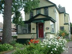 Property Photo: Andrea's B&B Built in 1892